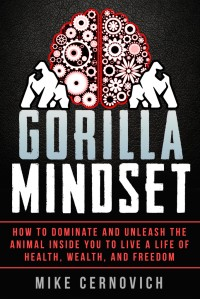 change your mindset with mike cernovich