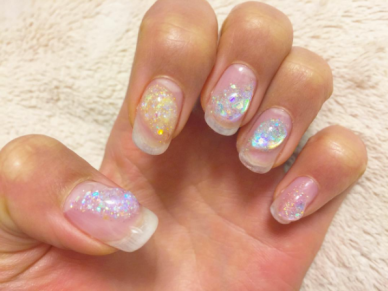 japanese-girls-nails